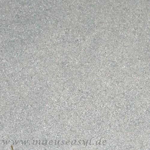 Attapulgus Sand