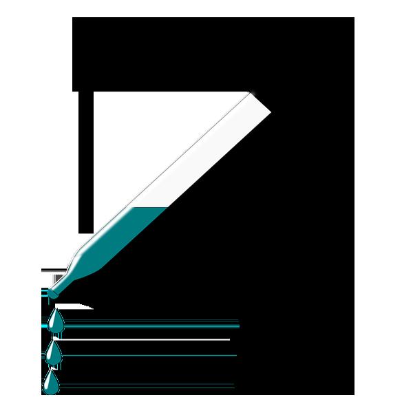 Icon Tropflösung